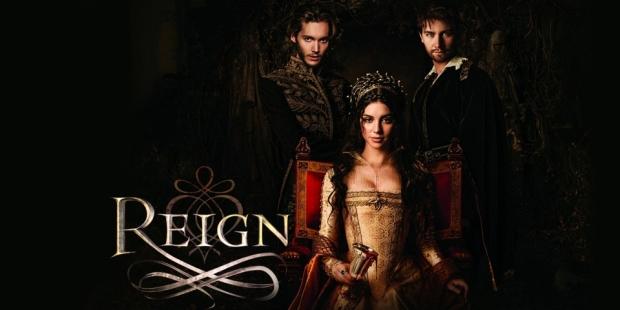 Reign (111).jpg