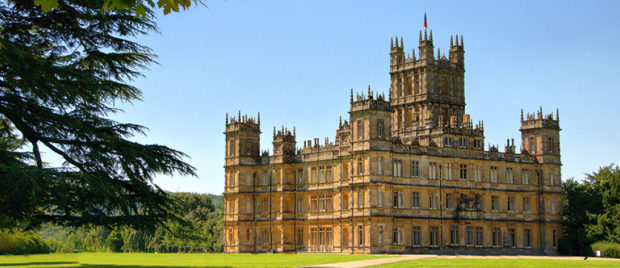 Highclere Castle.png