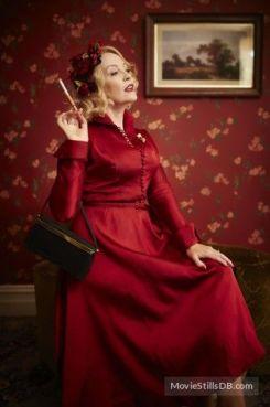 The Dressmaker (66)