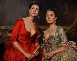 Outlander - La fameuse robe rouge (1).jpg