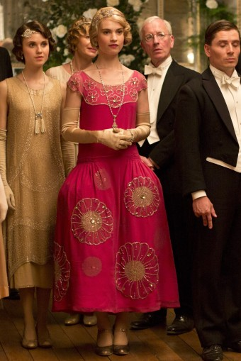3 - Downton Abbey.jpg