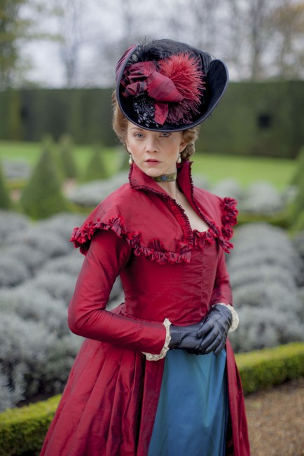 the-scandalous-lady-w-17