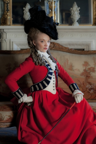 the-scandalous-lady-w-20