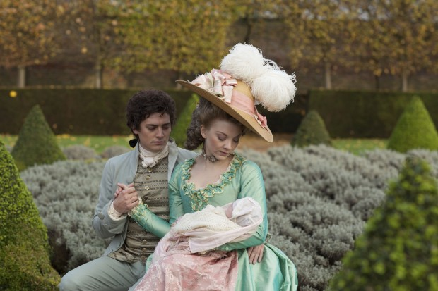 The scandalous lady W (44).jpg