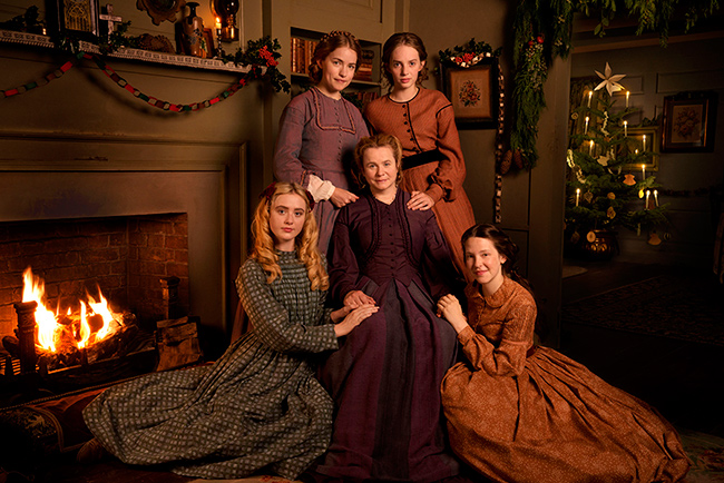 little-women-on-bbc-z.jpg