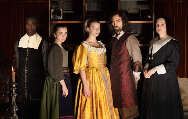 the-miniaturist-tv-jessie-burton-bbc-cast_jpg_1200_763.jpg